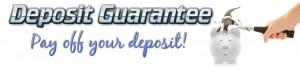 Deposit Guarantee