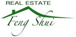 Real-Estate-Feng-Shui