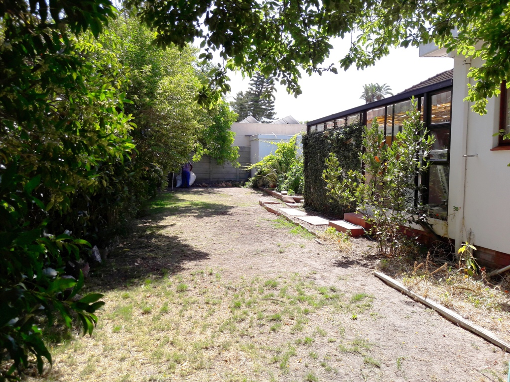 Meadowridge House To Rent